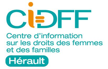 Hérault_CIDFF-logos-format-jpeg