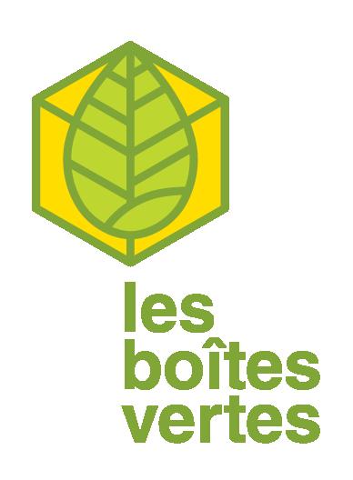 LBV_logo