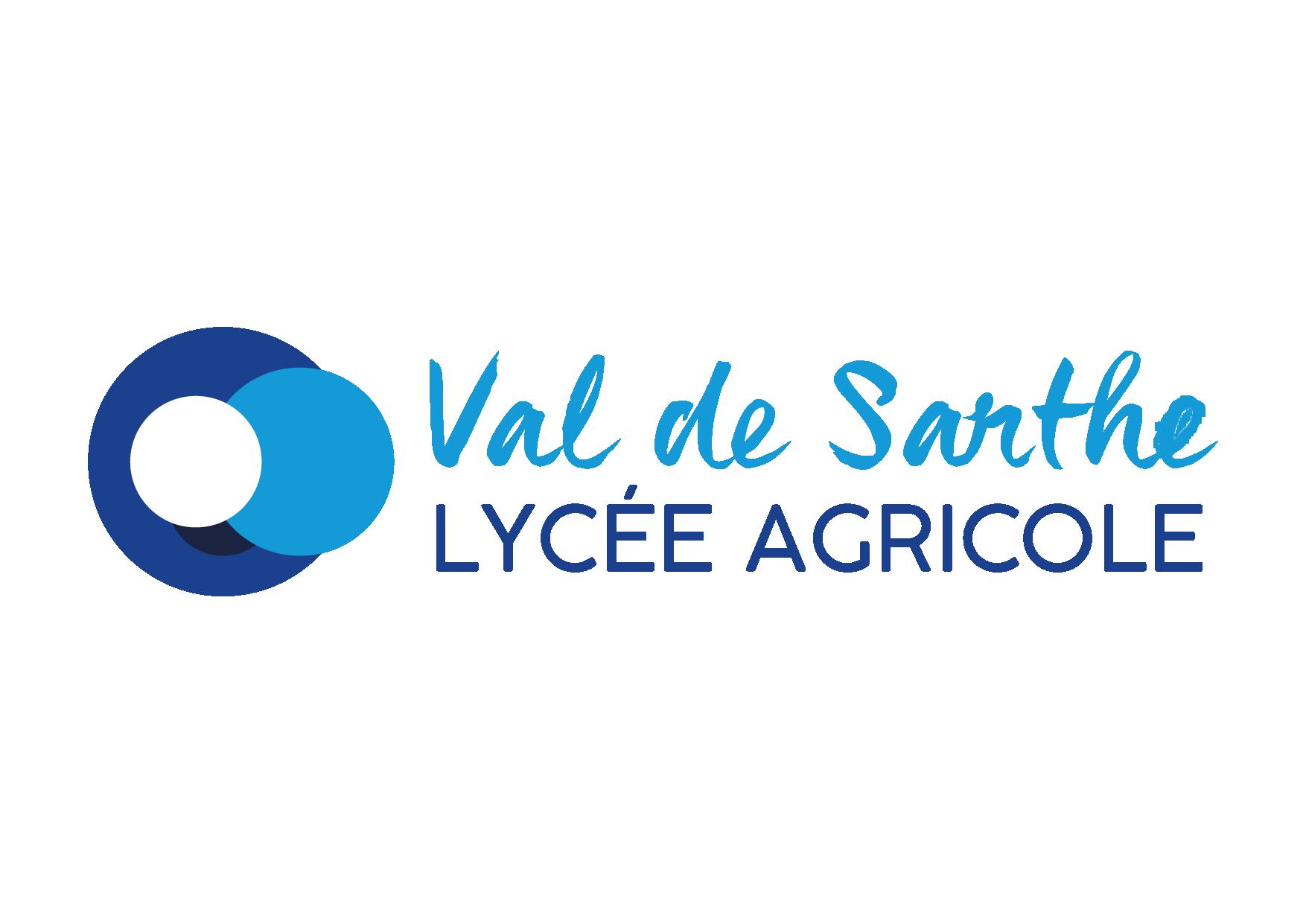 LOGO-VAL-DE-SARTHE-2018