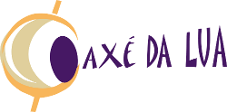 Logo-Association-Axé-da-Lua