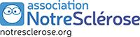 Logo-NS-web