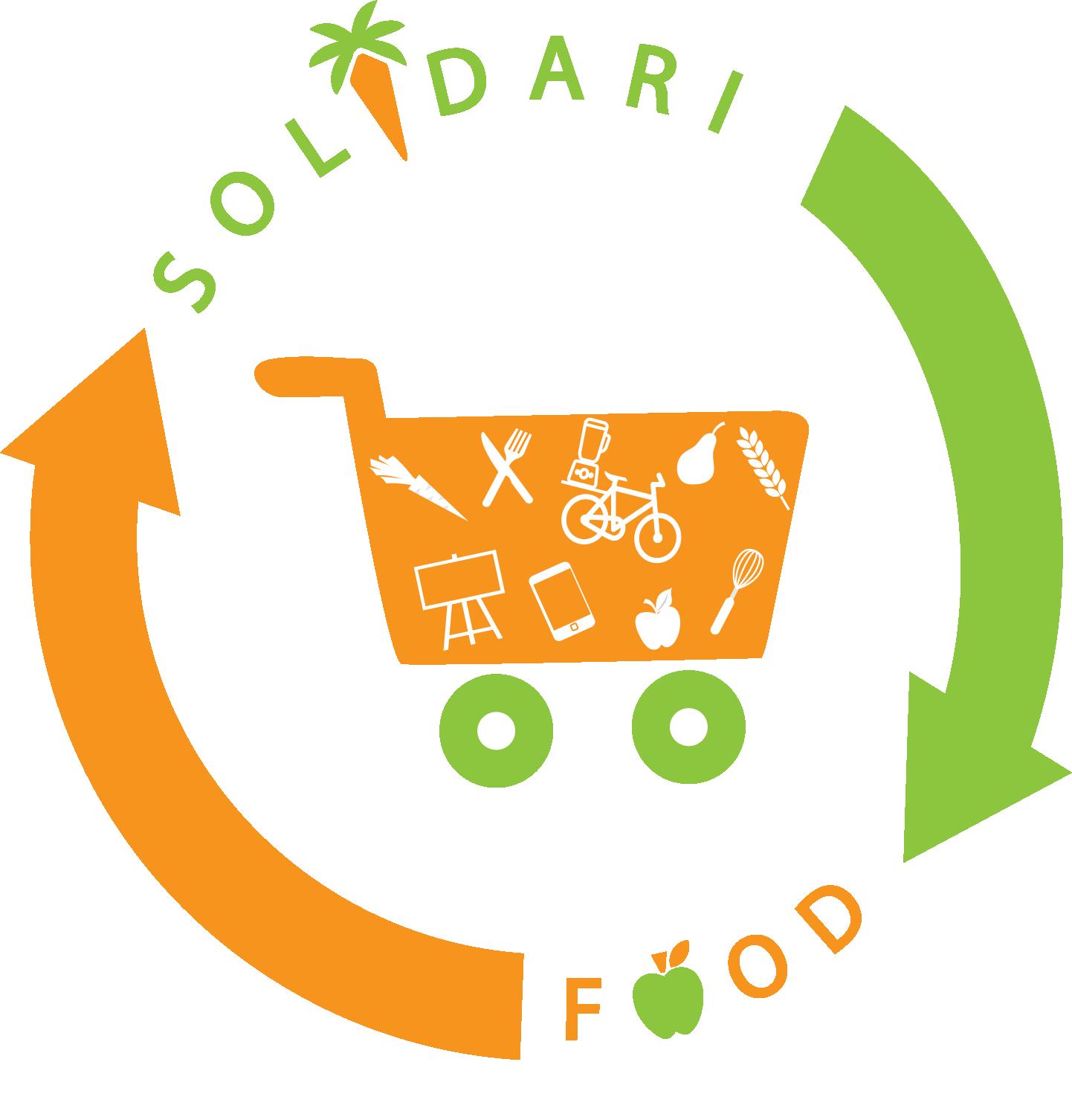 Logo-SolidariFood-2019