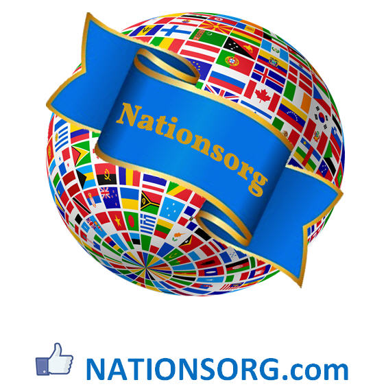 Nationsorg-fb-logo