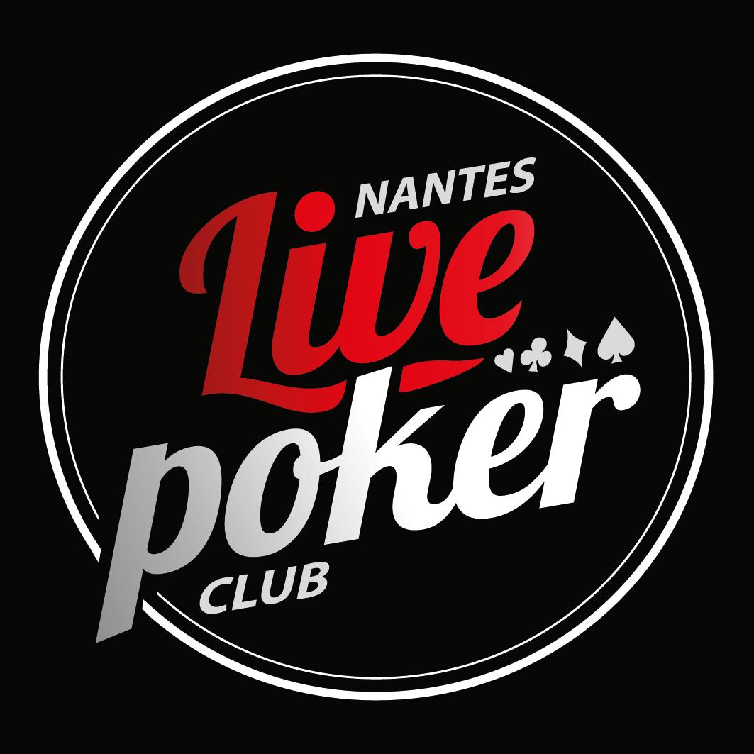 logo-NLPC-2017-fond-noir-01