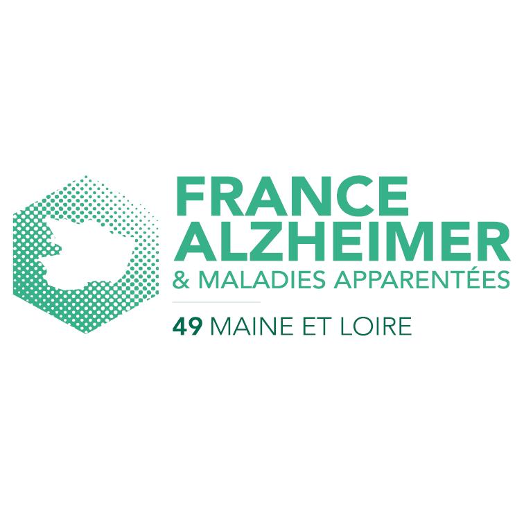 logo-fa49-dans-carru00e9