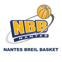 logo-nbb-200x200