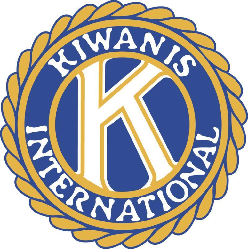 logo_kiwanis1