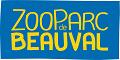 Soutenez les associations et projets qui vous tiennent à coeur avec facile2soutenir et Zoo Parc de Beauval