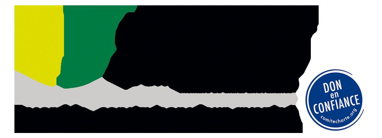 Annexe-21-Logo-UEPLM-don-de-confiance_HD