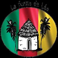 La-ferme-de-leo_logo7