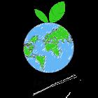 Logo_version-finale