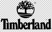 Soutenez les associations et projets qui vous tiennent à coeur avec facile2soutenir et Timberland