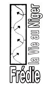 logo-FLVN