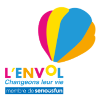LENVOL-logo