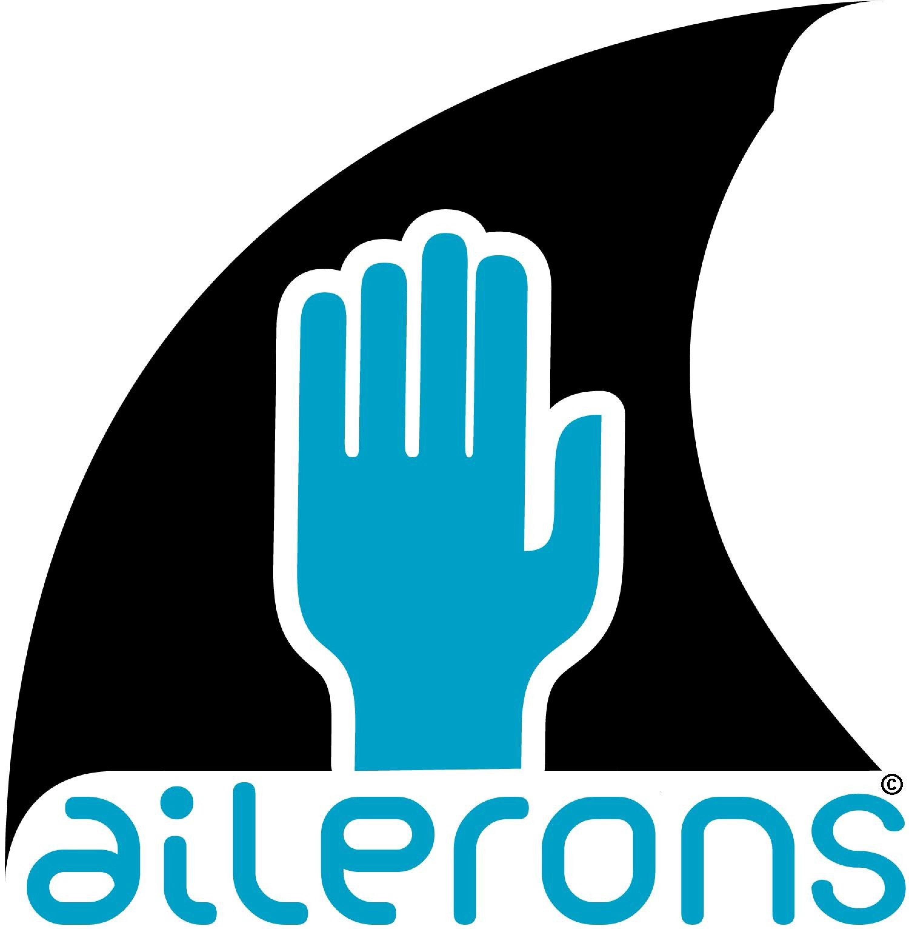Logo-AILERONS-HD