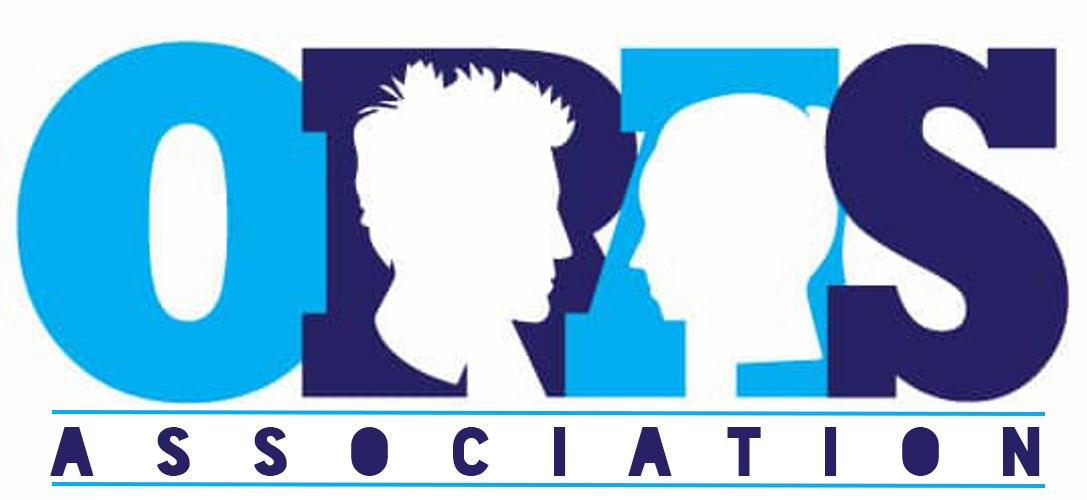 Logo-ORAS