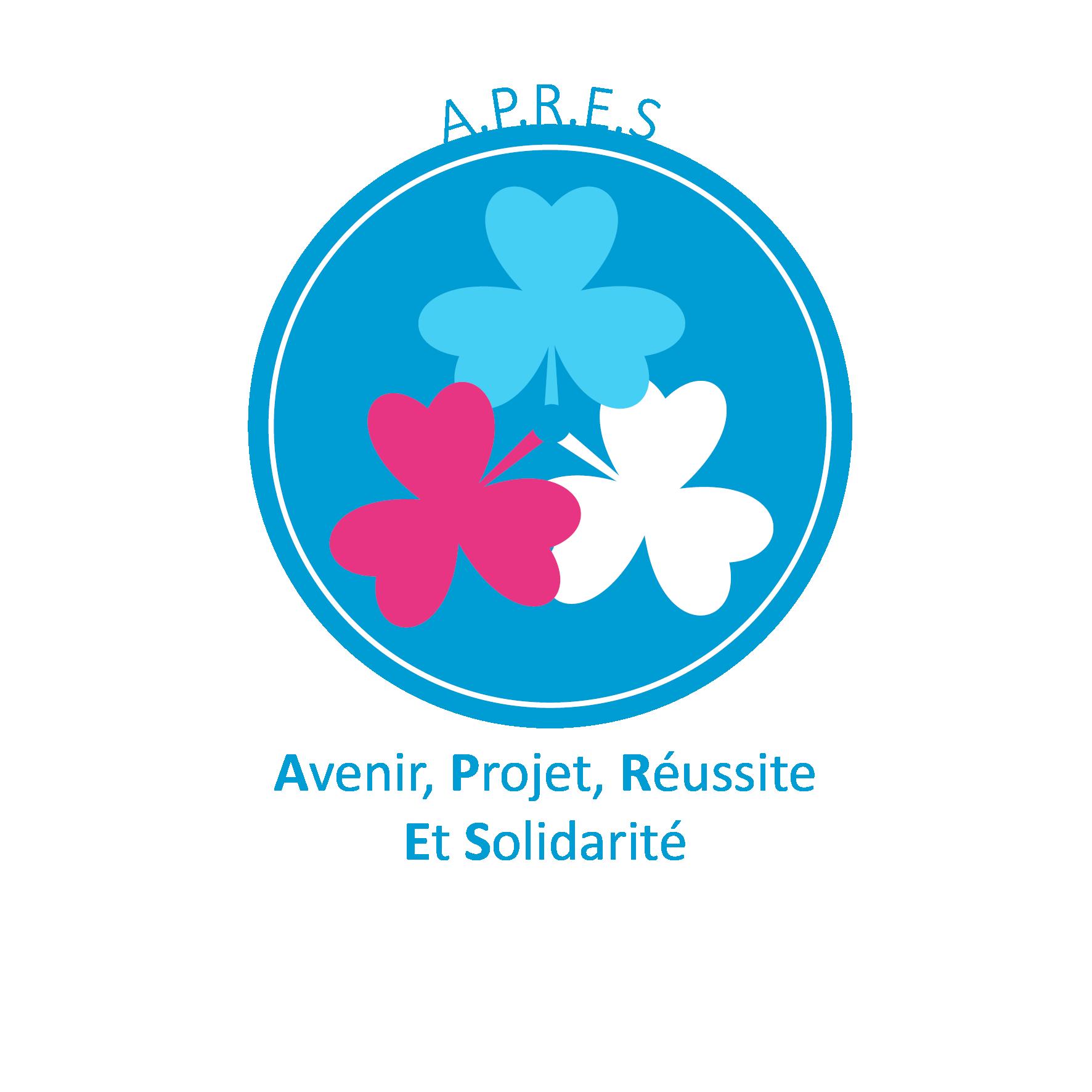 Logo_Baseline_BLEU