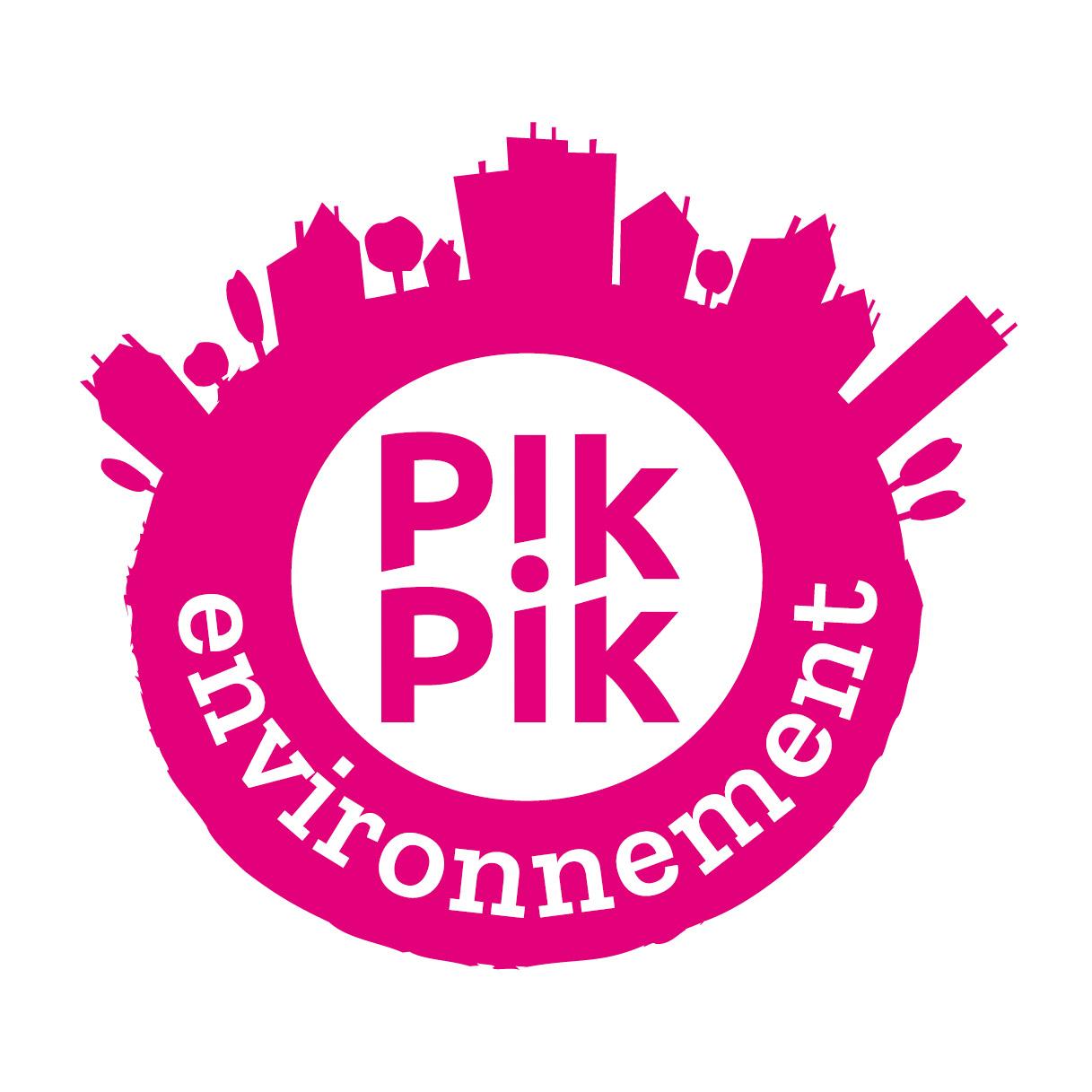 PIK_PIK_ENVIRONNEMENT_MAGENTA