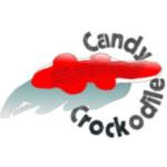 candy-crockodile_kre-150x150