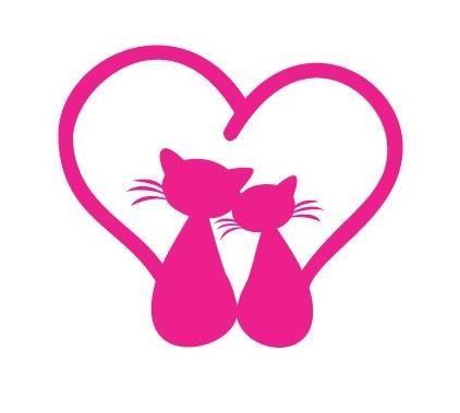 chats-amoureux1