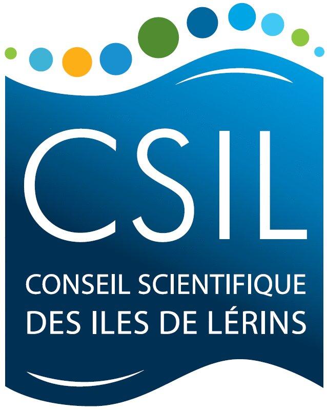 csil-logo