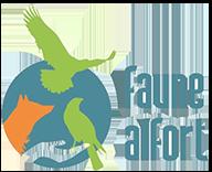 faune-alfort-logo-web-1