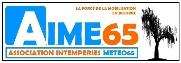 logo-aime65