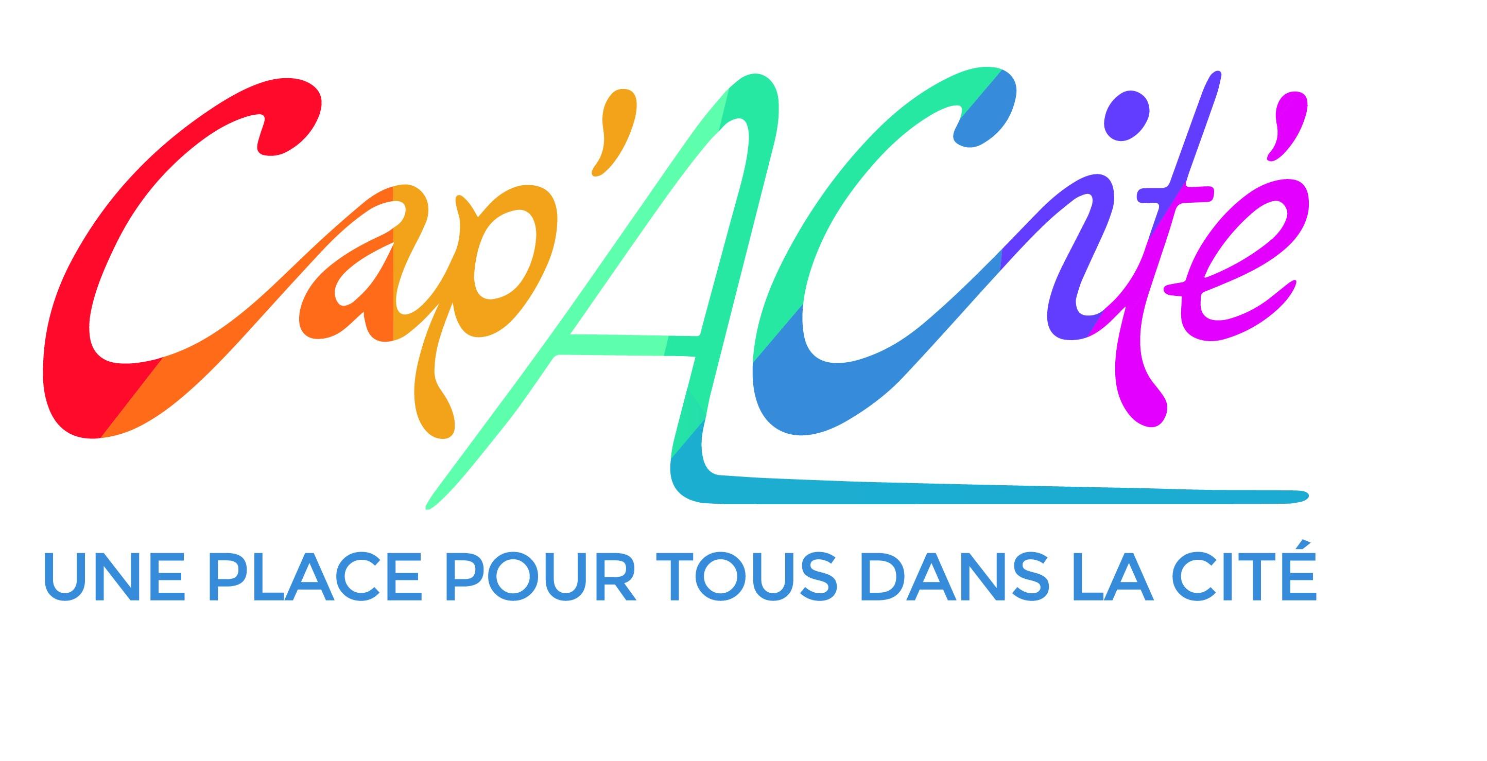 logo-capacite1
