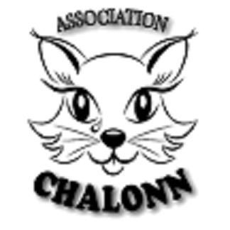 logo-chalonn-1