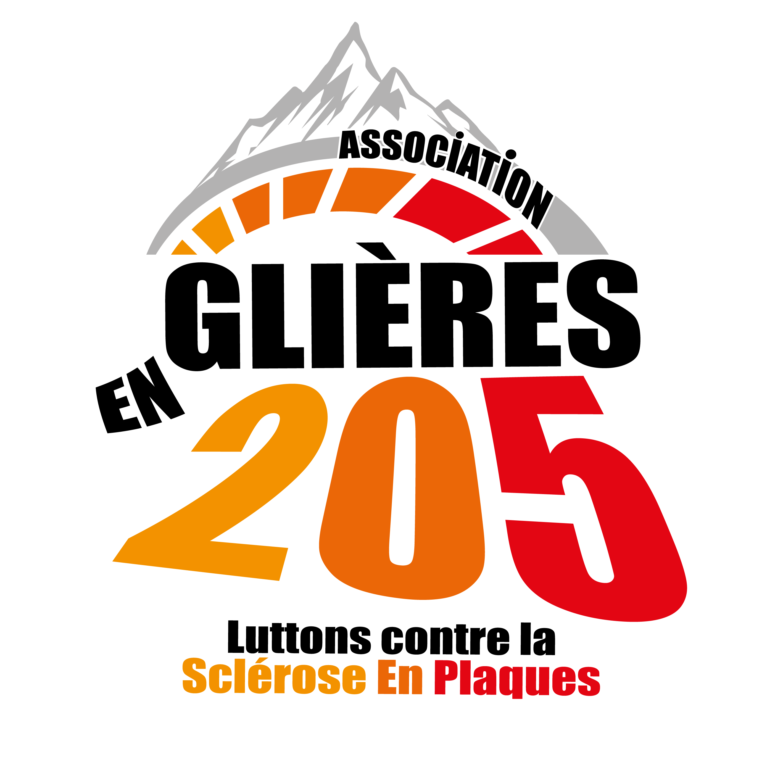 logo-glièresen205_2019-HD
