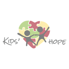 logo-kids-hope