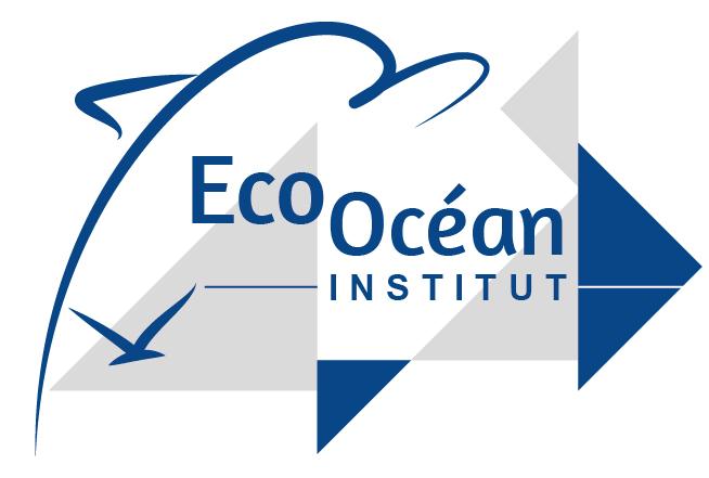 logo_ecoocean_2019_tout_bleu-05