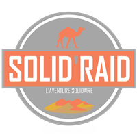 team-solid-raid-cdb3cd02dd6c4c8b80966591b9ad280a_sb200x200_bb0x0x200x200