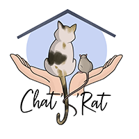 200-logo-chat'k'rat