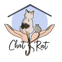 200-logo-chat'k'rat