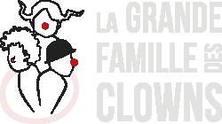 GFDC-logo-250