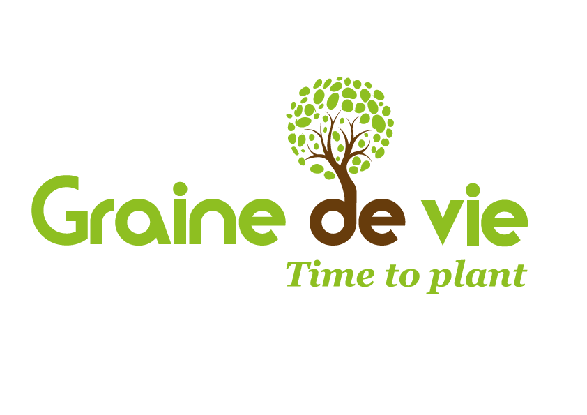 Graine-de-vie-Time-to-plant