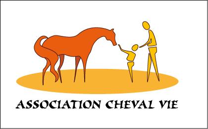 Logo-2008-cheval-vie