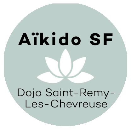 Logo-Aiki-SF