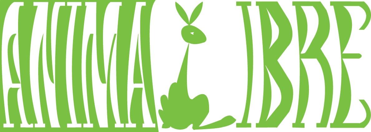 Logo-AnimaLibre