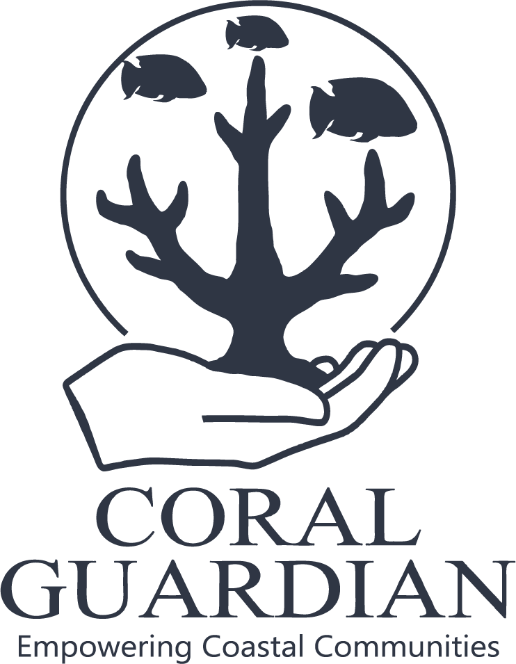 Logo-Coral-Guardian
