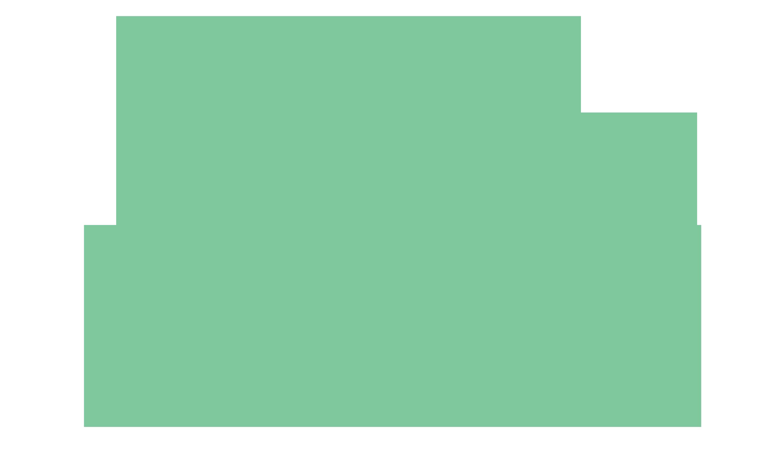 Logo-Fermes-dAvenir-détouré-7fc79d