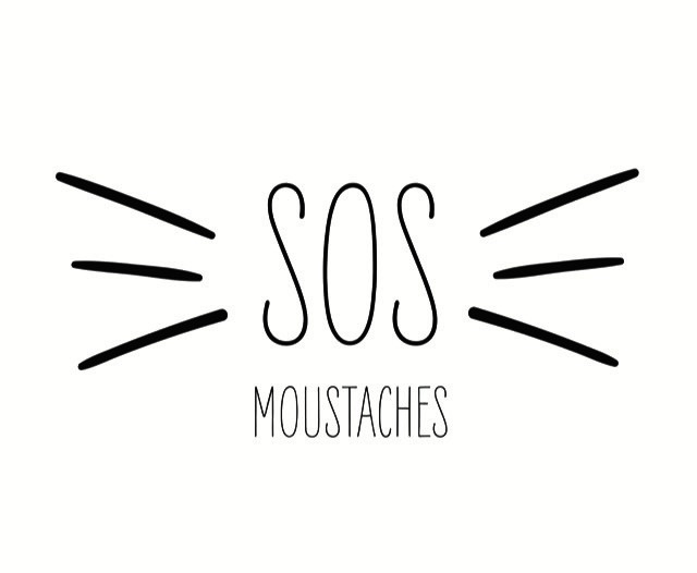 Logo-SOS-Moustaches