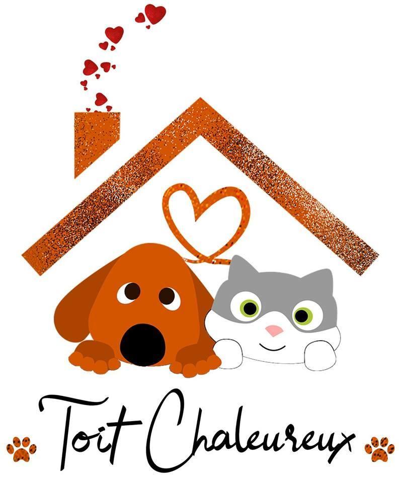 Logo-Toit-Chaleureux