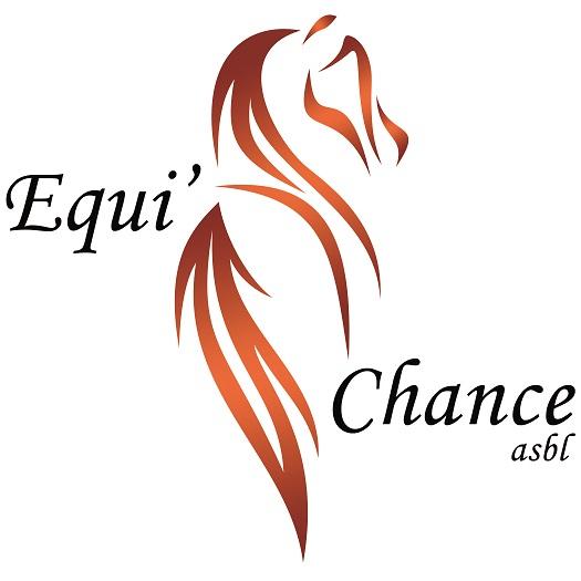 Logo-final-petit-image