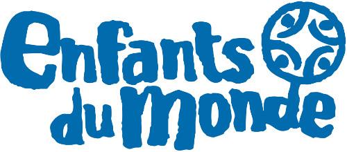 Logo_bleu_CMYK