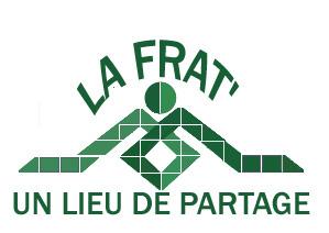 lOGO-fRAT