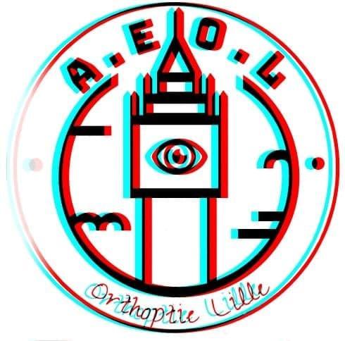 logo-AEOL