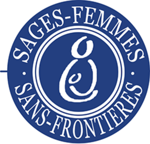 logo-bleu-SFSF