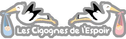 logo-cigognes-petit
